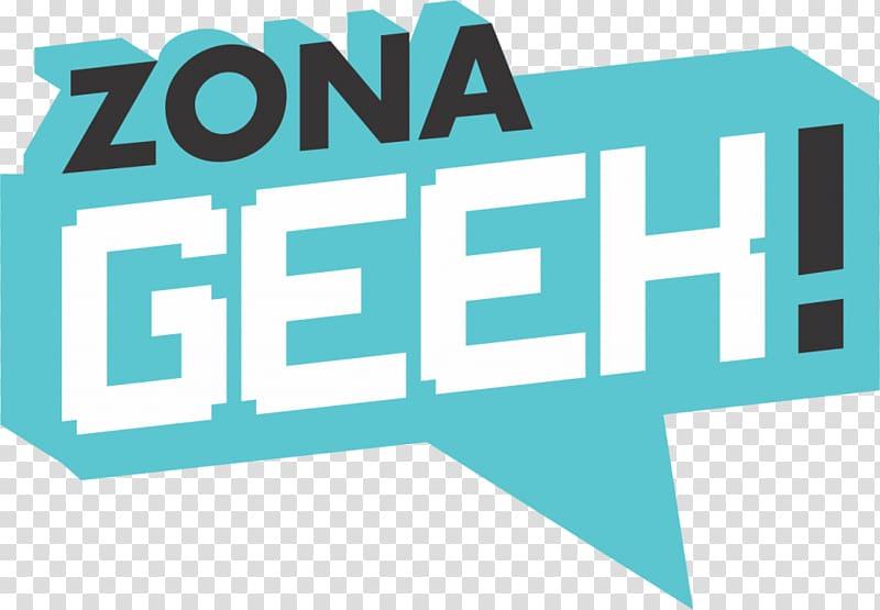 Logo Brand Line, blade runner transparent background PNG.
