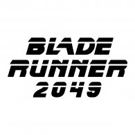 Blade Runner 2049.