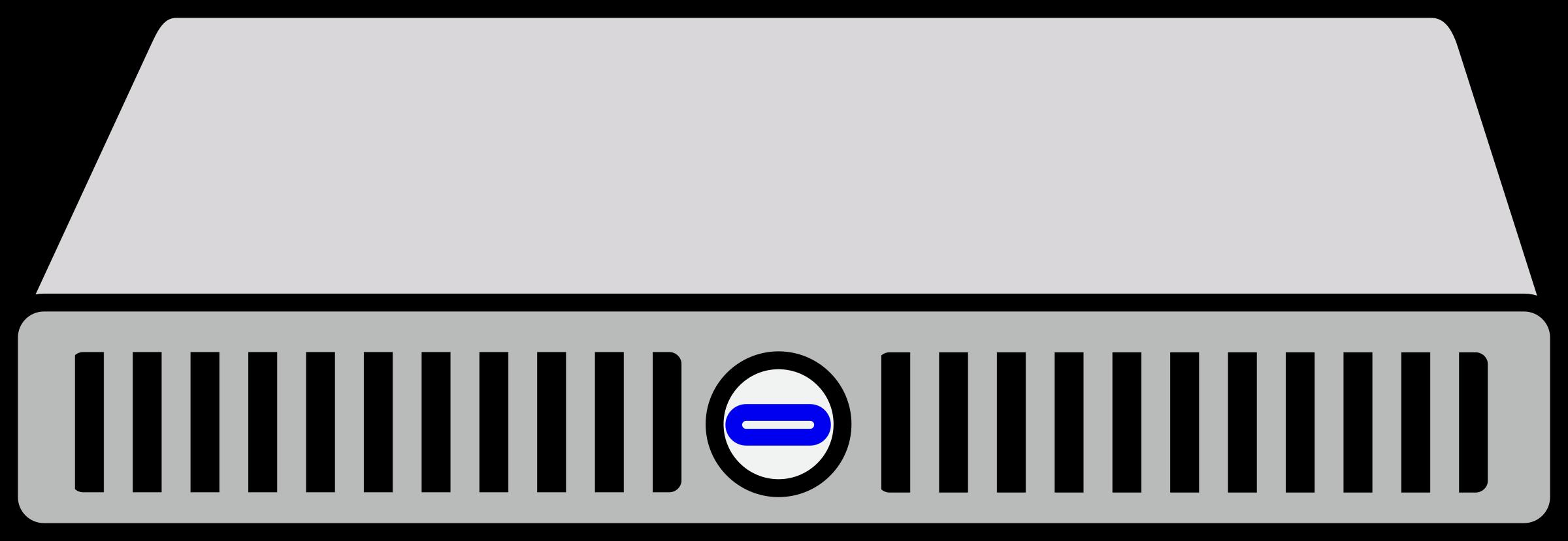 Server Cliparts.