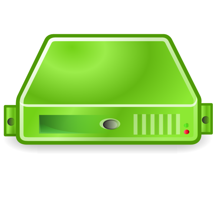 Free Green Server Cliparts, Download Free Clip Art, Free Clip Art on.