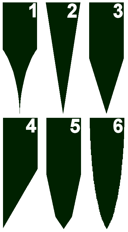 File:Ground blade shapes.png.