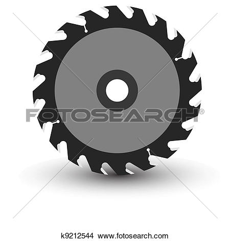 Saw blade Clip Art and Illustration. 1,955 saw blade clipart.