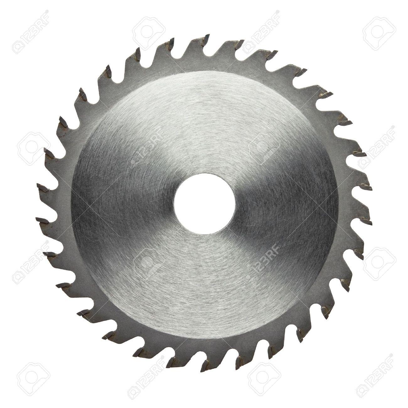 Circular saw blade clip art free.