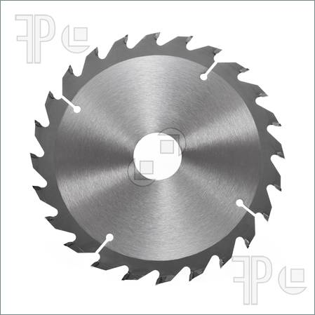 Saw Blade Clipart.