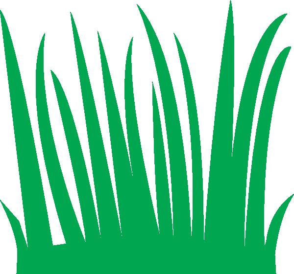 Blades of grass clipart.