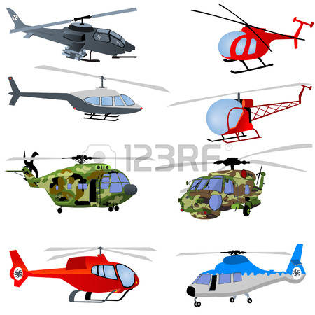 578 Helicopter Blades Stock Vector Illustration And Royalty Free.