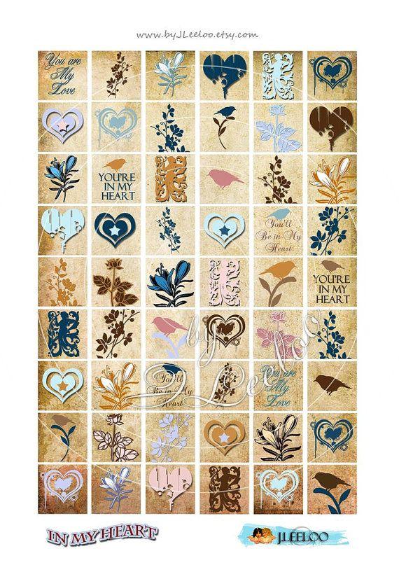 1000+ ideas about Clipart Herz on Pinterest.