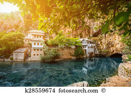Blagaj Stock Photo Images. 37 blagaj royalty free pictures and.