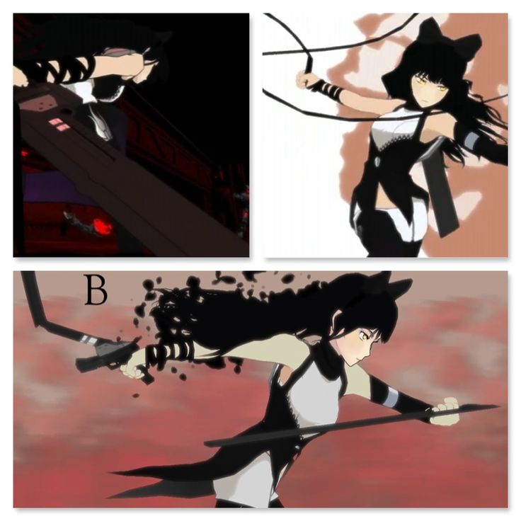 17 Best images about Blake Belladonna on Pinterest.