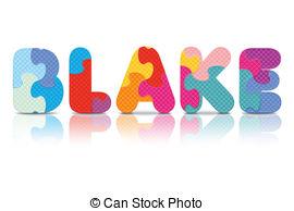 Blake Illustrations and Stock Art. 20 Blake illustration and.