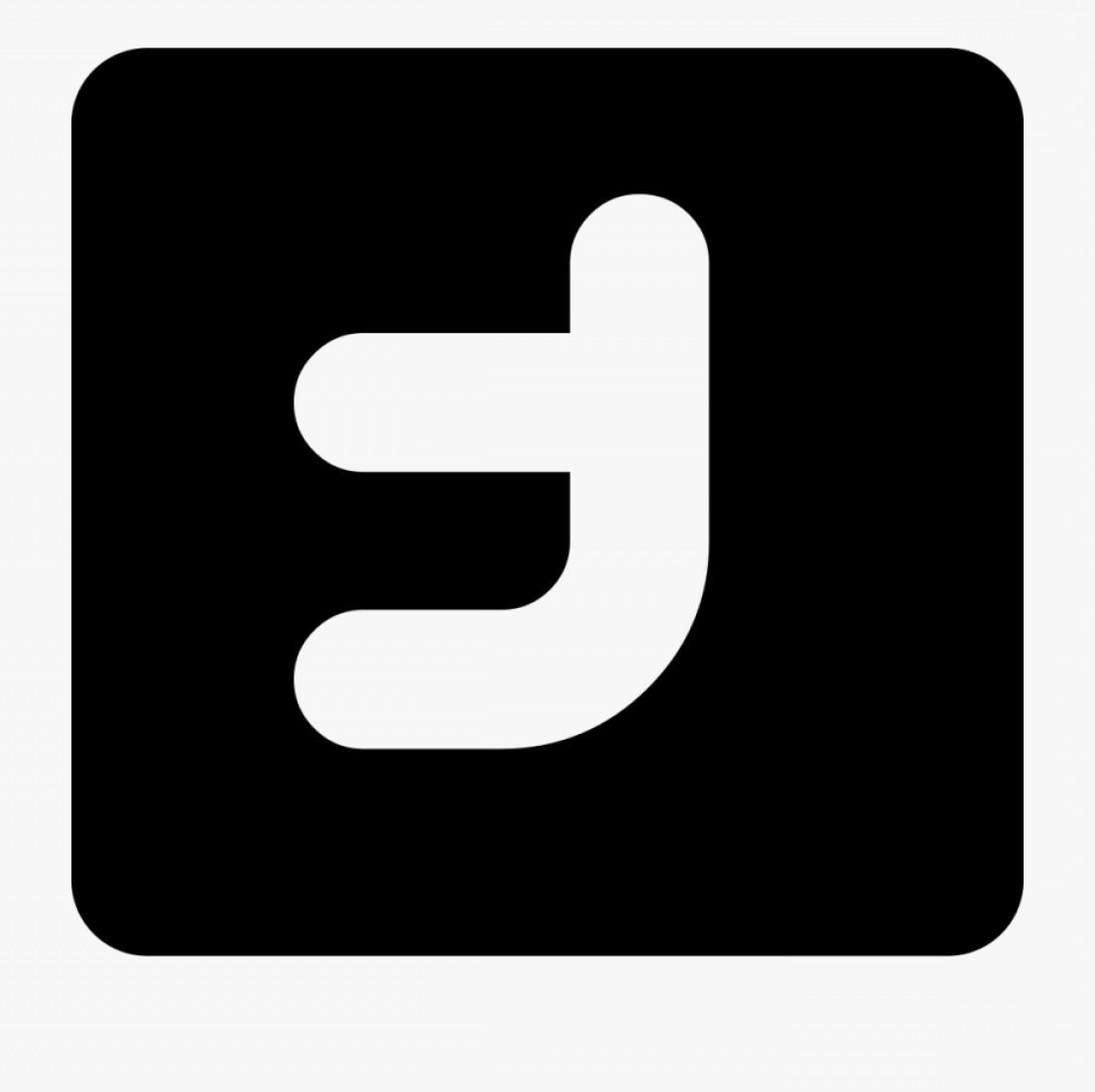 Uqtiataatwitter Clipart Twitter Icon Logo Twitter Vector.