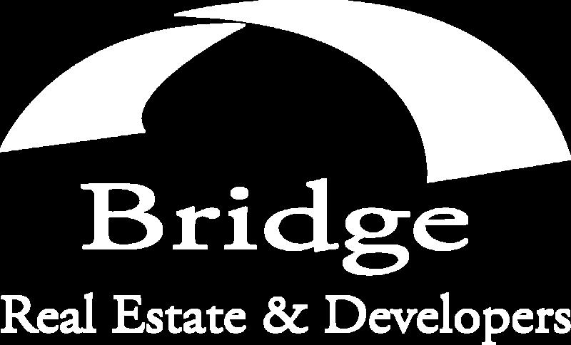 File:Bridge LOGO.