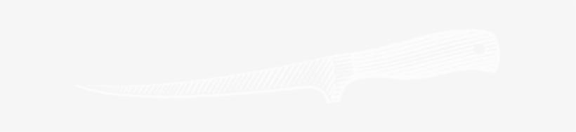 Logo Adidas Blanco Png PNG Image.