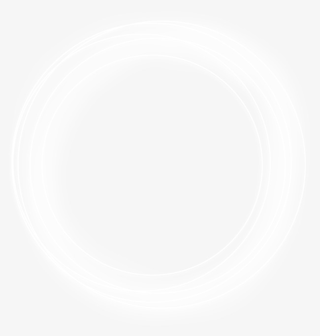 Circulo Blanco Png (106+ images in Collection) Page 2.