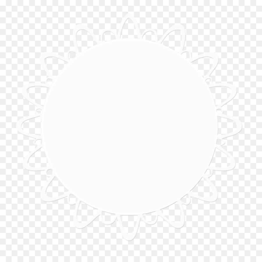 Circulo Blanco Png (106+ images in Collection) Page 3.