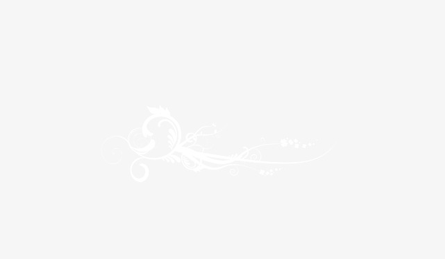 Humo Blanco Png (104+ images in Collection) Page 1.