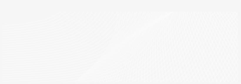 Logo De Adidas Png Blanco.