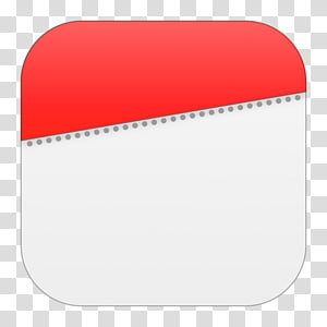 IOS Icons Updated , Twitter, Twitter icon transparent.