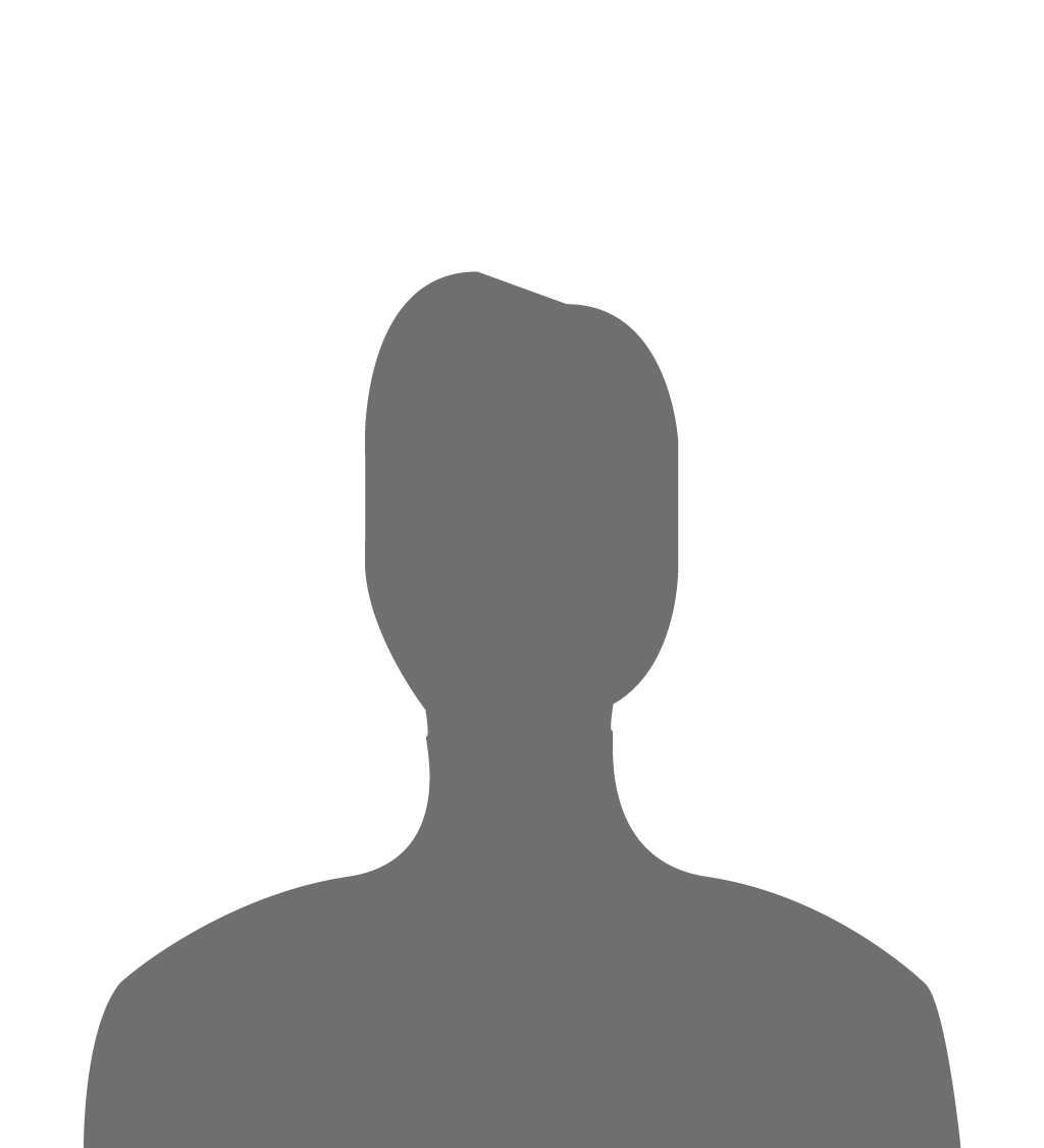 File:Blank Woman Placeholder.svg.