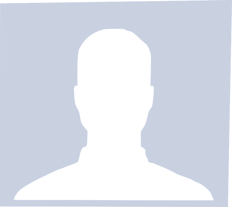 Avatar Person Neutral.