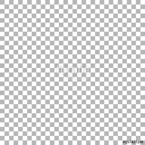 Empty background in the style of png, blank background