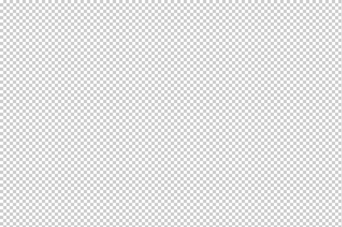 Blank Background Png Vector, Clipart, PSD.