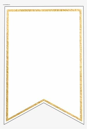 Blank Banner PNG, Transparent Blank Banner PNG Image Free Download.