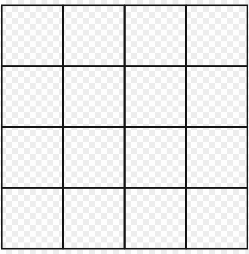 free printable blank bingo cards template 4 x.