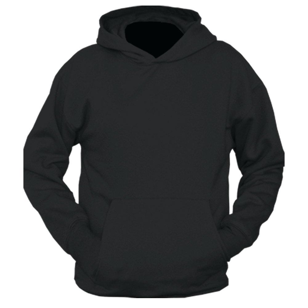 Black Hoodie Vector at GetDrawings.com.