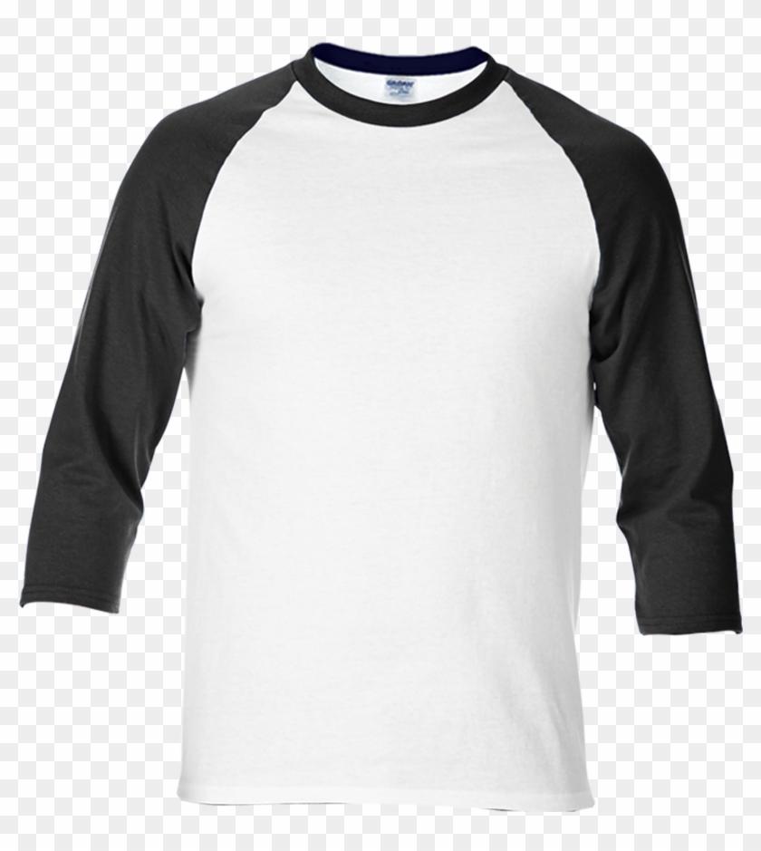 Blank Shirt Png.