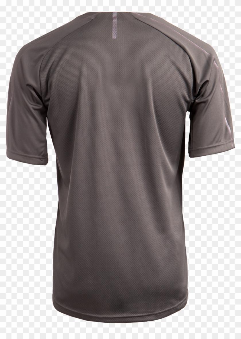 France Blank Black Goalkeeper Long Sleeves Soccer Country.