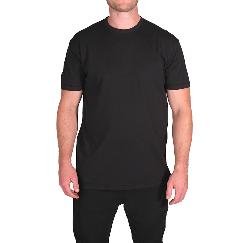 Blank Black T Shirt Png (103+ images in Collection) Page 1.