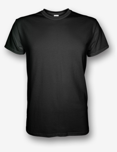 Result for blank t shirt png.