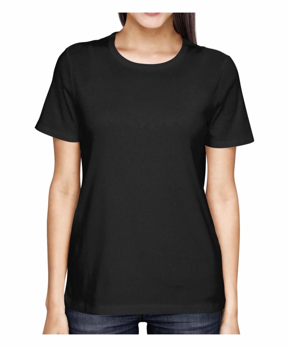 Dhaporshankh Girls Tee Girls Tees, Cool T Shirts, Shirt.