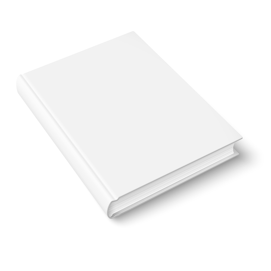 Blank Book Cover Png (111+ images in Collection) Page 1.