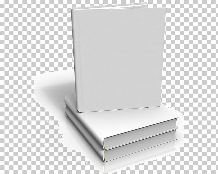 Book Cover E.