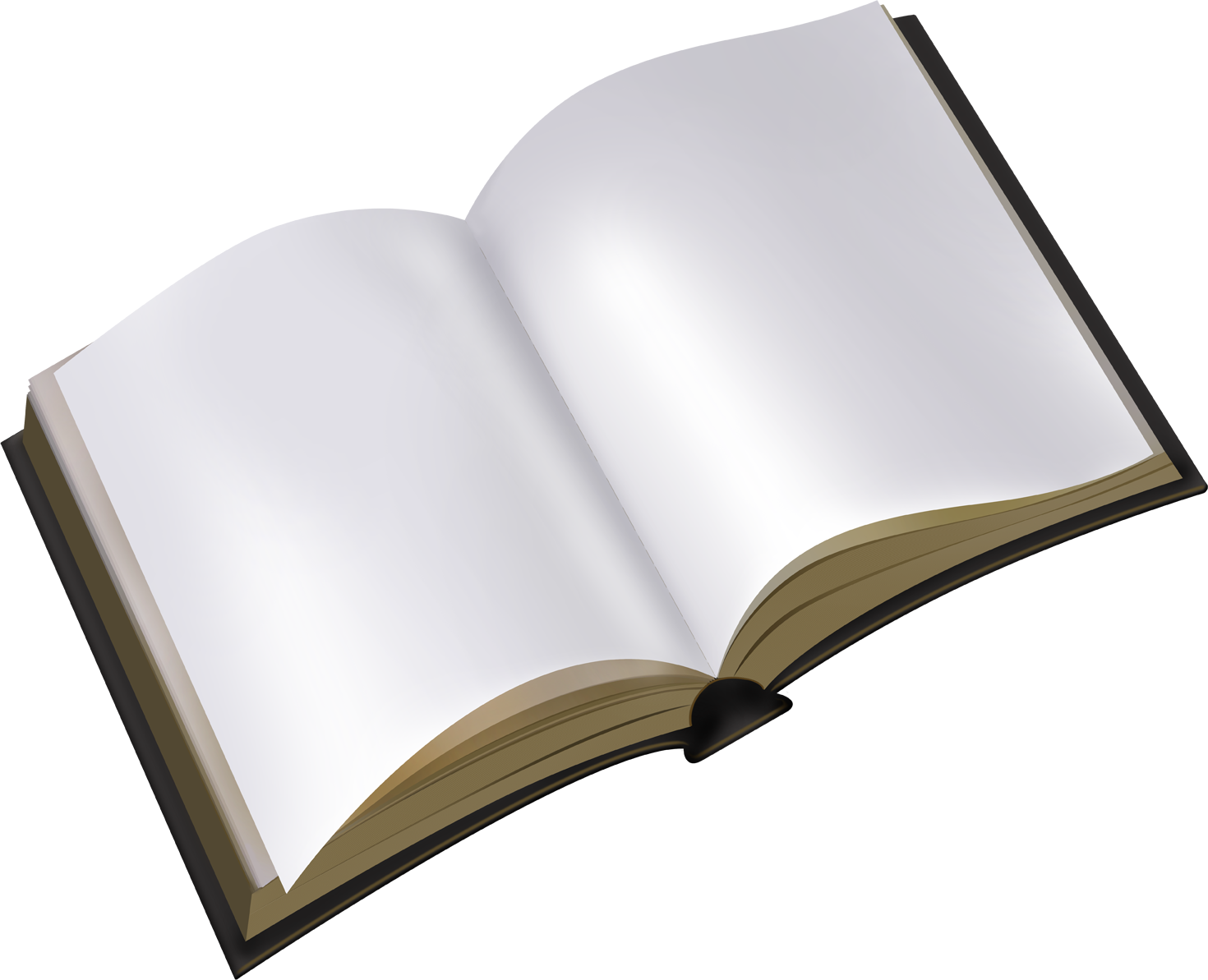 Blank book png #25671.