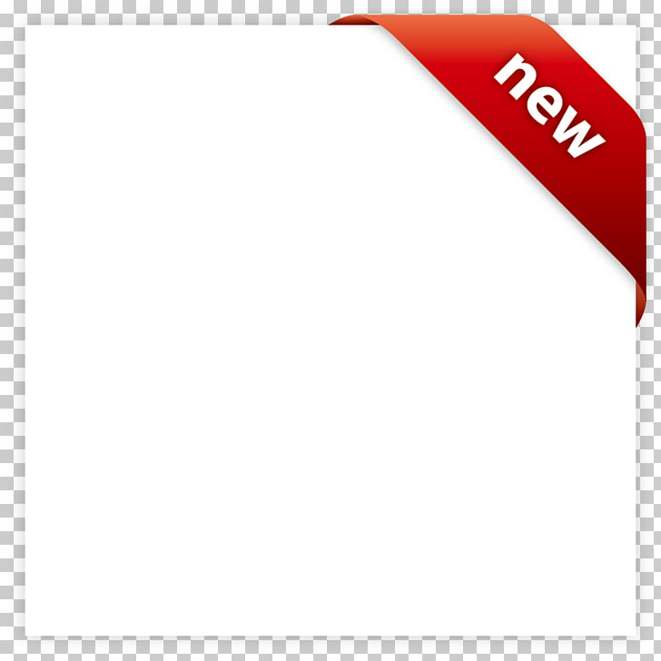 Heart , illustration blank box News PNG clipart.