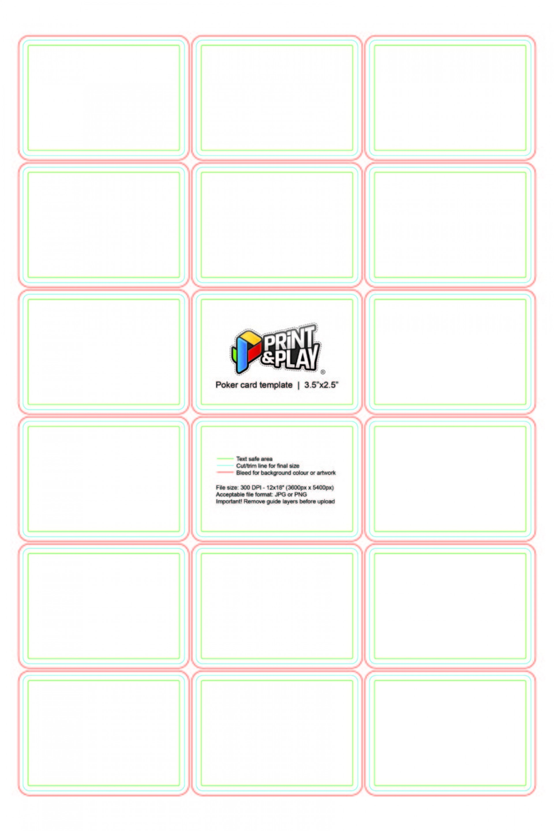 028 Business Card Blank Template Free Ideas Clipart.