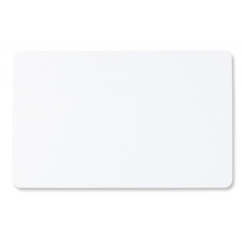 Blank Card Png, png collections at sccpre.cat.