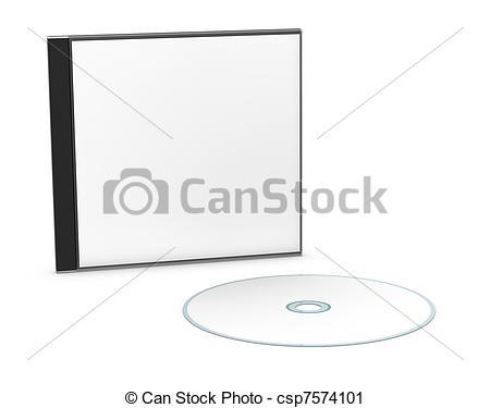 Blank cd Illustrations and Stock Art. 4,665 Blank cd illustration.