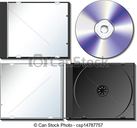 Cd Illustrations and Clip Art. 17,086 Cd royalty free.
