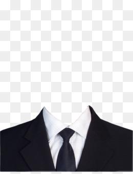 Formal Wear PNG.