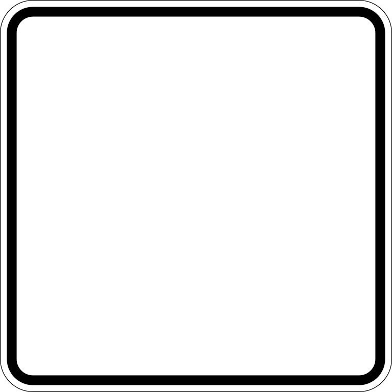File:MA Route blank.svg.