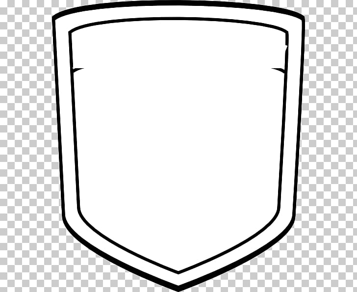 Logo , Blank Crest Template PNG clipart.
