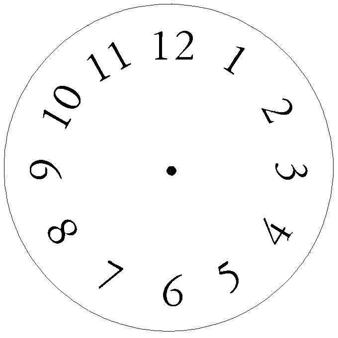 25+ best ideas about Clock Png on Pinterest.