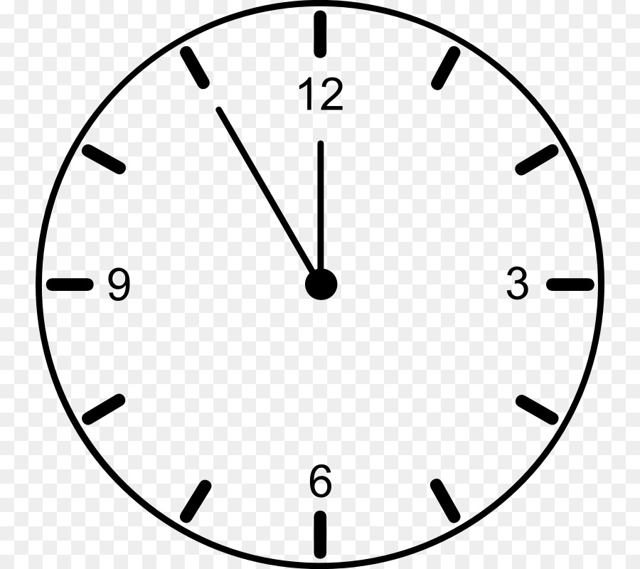 Blank Clock Face Png & Free Blank Clock Face.png Transparent Images.