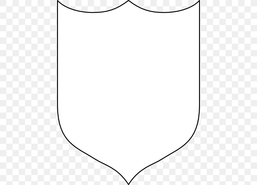 Shield Escutcheon Coat Of Arms Clip Art, PNG, 456x592px.