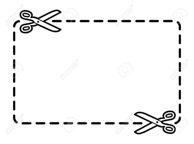 coupon PNG and vectors for Free Download.