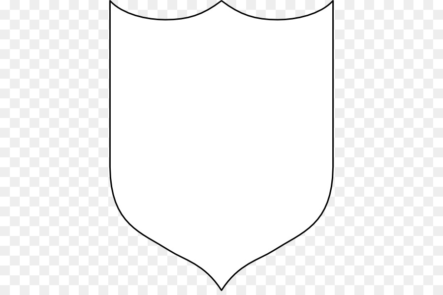 Blank Crest Png (105+ images in Collection) Page 3.